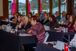 2018 Fall Meeting - CE-1022