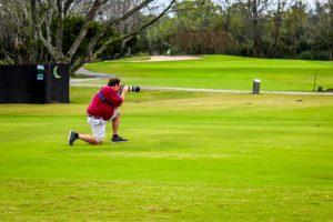 2018 Fall Meeting - Golf-1000