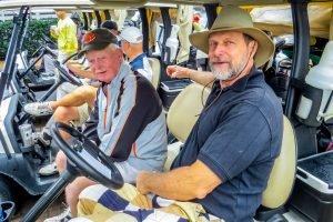 2018 Fall Meeting - Golf-1001