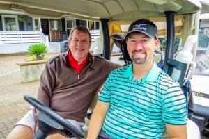 2018 Fall Meeting - Golf-1003