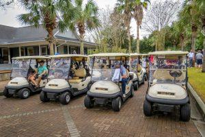 2018 Fall Meeting - Golf-1004