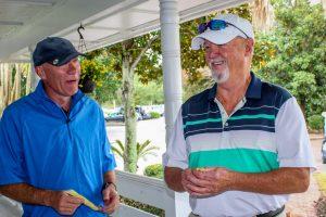2018 Fall Meeting - Golf-1005