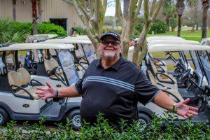 2018 Fall Meeting - Golf-1007