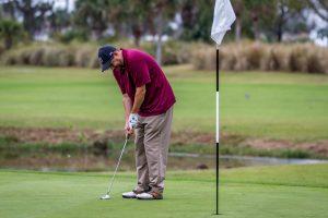 2018 Fall Meeting - Golf-1011