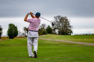 2018 Fall Meeting - Golf-1014