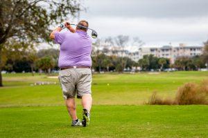 2018 Fall Meeting - Golf-1015