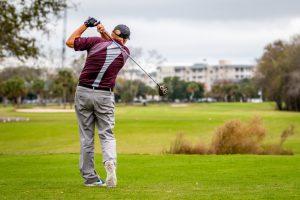 2018 Fall Meeting - Golf-1016