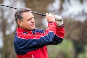 2018 Fall Meeting - Golf-1017