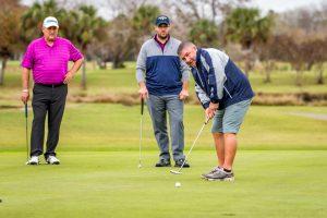 2018 Fall Meeting - Golf-1031
