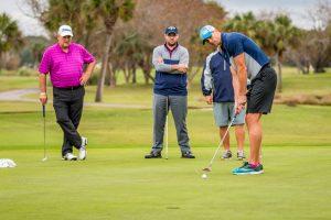 2018 Fall Meeting - Golf-1032