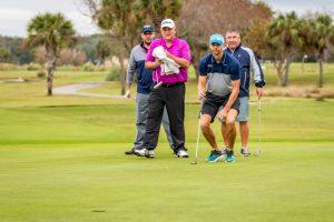 2018 Fall Meeting - Golf-1033