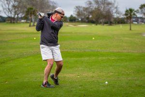 2018 Fall Meeting - Golf-1034