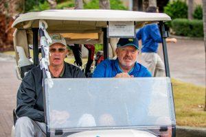 2018 Fall Meeting - Golf-1036
