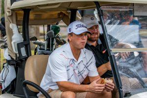 2018 Fall Meeting - Golf-1039