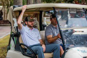 2018 Fall Meeting - Golf-1040
