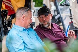 2018 Fall Meeting - Golf-1045