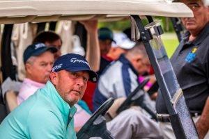 2018 Fall Meeting - Golf-1047