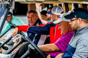 2018 Fall Meeting - Golf-1048