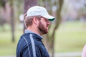 2018 Fall Meeting - Golf-1050