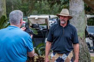 2018 Fall Meeting - Golf-1052