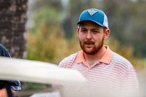 2018 Fall Meeting - Golf-1054
