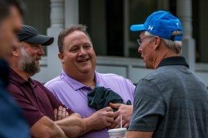 2018 Fall Meeting - Golf-1055