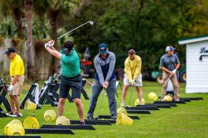 2018 Fall Meeting - Golf-1060