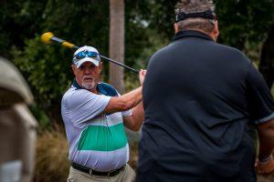 2018 Fall Meeting - Golf-1063