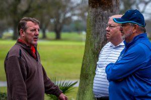 2018 Fall Meeting - Golf-1064