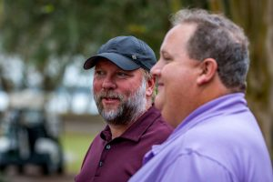 2018 Fall Meeting - Golf-1065