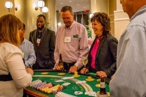 2018 Spring Meeting - Casino Night-1001