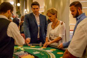 2018 Spring Meeting - Casino Night-1004