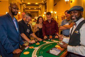 2018 Spring Meeting - Casino Night-1006