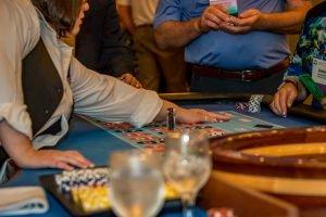 2018 Spring Meeting - Casino Night-1019