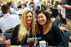 2018 Spring Meeting - Dinner-1029