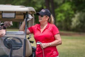 2018 Spring Meeting - Golf-1002