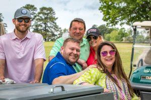 2018 Spring Meeting - Golf-1003