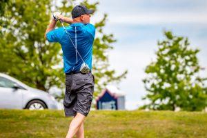 2018 Spring Meeting - Golf-1013