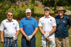 2018 Spring Meeting - Golf-1021