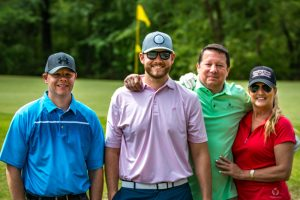 2018 Spring Meeting - Golf-1029