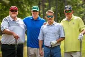 2018 Spring Meeting - Golf-1035