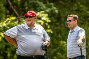 2018 Spring Meeting - Golf-1036