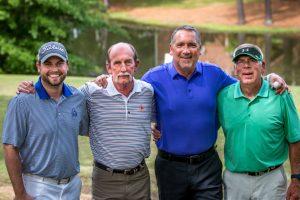 2018 Spring Meeting - Golf-1041