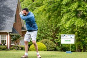 2018 Spring Meeting - Golf-1048