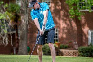 2018 Spring Meeting - Golf-1055