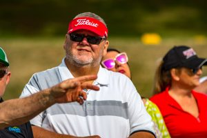2018 Spring Meeting - Golf-1062