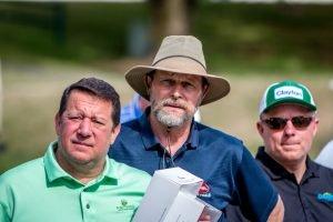 2018 Spring Meeting - Golf-1063