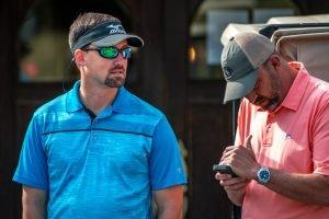 2018 Spring Meeting - Golf-1075