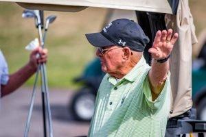 2018 Spring Meeting - Golf-1076