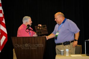 2019 Convention - Breakfast-1021